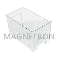 Ящик для овощей (правый/левый) для холодильников Electrolux 2426354011