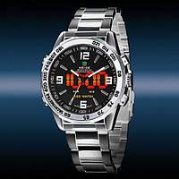 Мужские наручные часы WEIDE wh-1009
