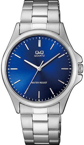 Мужские часы Q&Q QA06J202Y