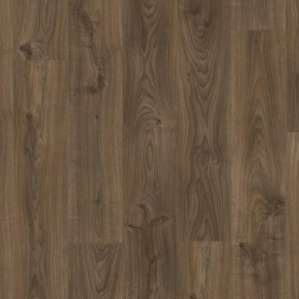 Дуб коттедж, темно-коричневый RBACP40027