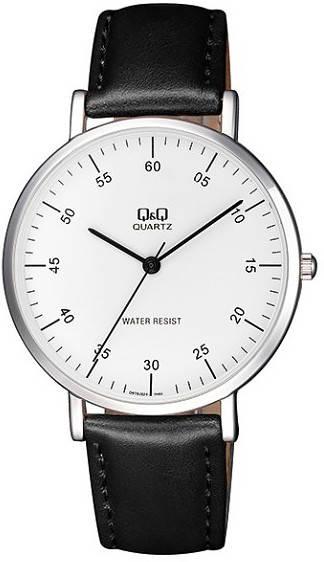 Мужские часы Q&Q Q978J324Y