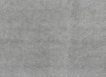 Стул Лорд (Белый), фото 2