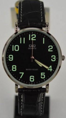 Мужские часы Q&Q Q978J801Y