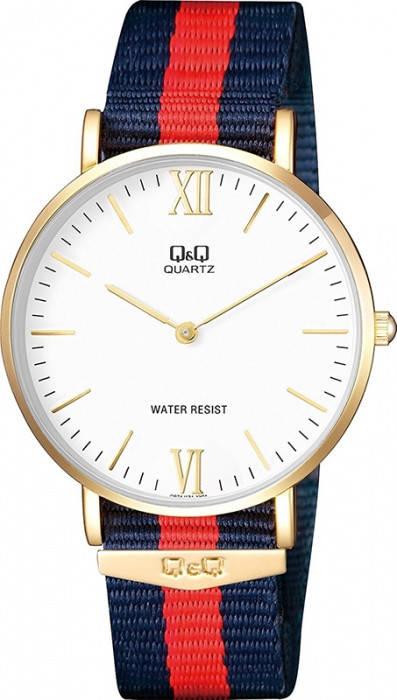 Мужские часы Q&Q Q974J131Y
