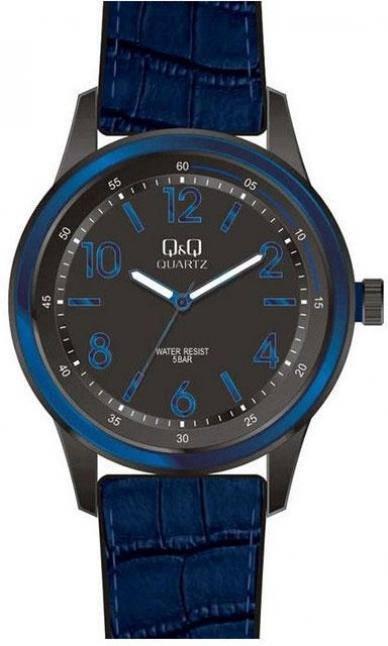Мужские часы Q&Q Q922J515Y