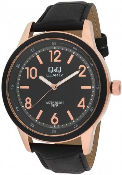 Мужские часы Q&Q Q922J105Y