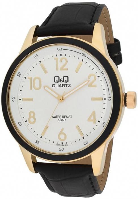 Мужские часы Q&Q Q922J104Y