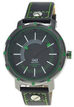 Мужские часы Q&Q Q916J502Y