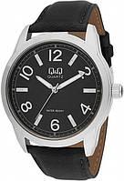 Мужские часы Q&Q Q906J305Y