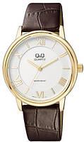 Мужские часы Q&Q Q896J107Y