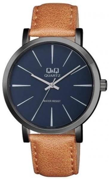 Мужские часы Q&Q Q892J542Y
