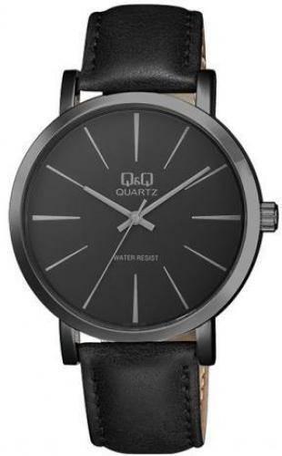 Мужские часы Q&Q Q892J532Y