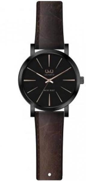 Мужские часы Q&Q Q892J522Y