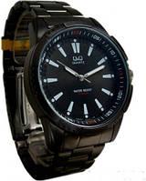 Мужские часы Q&Q Q888J402Y