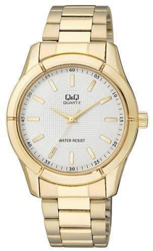 Мужские часы Q&Q Q876J001Y