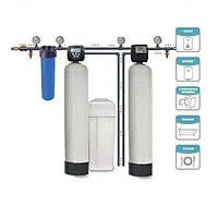 Комплекс водоочистки WH1252X2 CENT