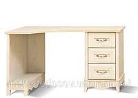 Селина; стол угловой (Світ меблів)