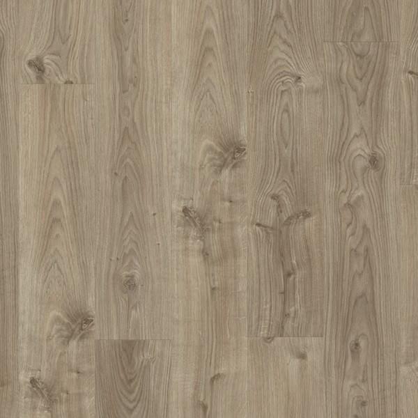 Дуб коттедж, коричнево-серый RBACP40026