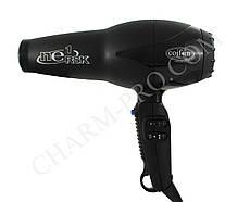 Фен для волосся Coifin NE1-H (2200W)