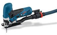 Электролобзик Bosch GST 90 E (060158G000)