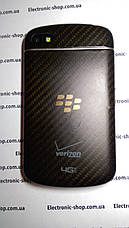Смартфон blackberry sqn100 original б.у, фото 2