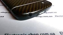 Смартфон blackberry sqn100 original б.у, фото 3
