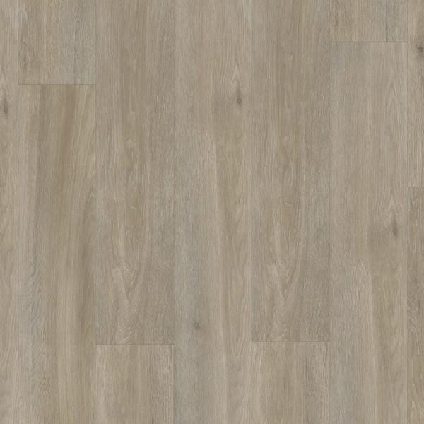 Дуб шелковый, серо-коричневый RBACP40053