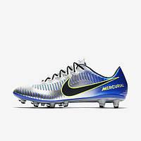 9af07111 Футбольные бутсы Nike Mercurial Vapor XI Neymar AG-Pro (921500-407)