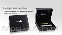 Фонарь Fenix E99Ti XP-E2, фото 3