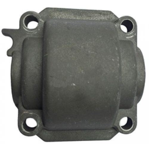 Крышка поршневой группы для бензопилы Stihl MS 180