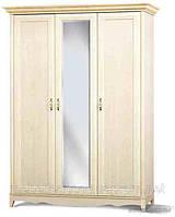 Селина; шкаф 3Д (Світ меблів)