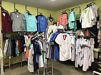 Новая коллекция медицинской одежды ТМ «медмаркет»