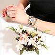 CL Женские часы CL Ricky, фото 5