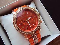Наручные часы Michael Kors 2184