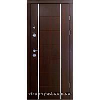 Вхідні двері в квартиру М3001-2