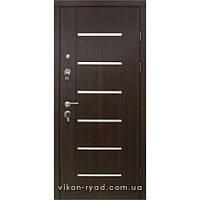 Вхідні двері в квартиру М3002