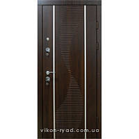 Вхідні двері в квартиру М3004