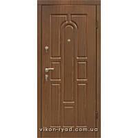 Вхідні двері в квартиру К1005