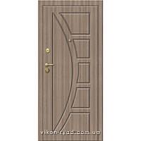 Вхідні двері в квартиру К1014