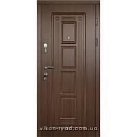 Вхідні двері в квартиру К1015