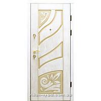 Вхідні двері в квартиру П2001
