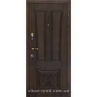 Вхідні двері в квартиру П2020