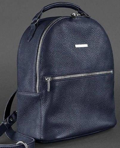 cb923597e5e5 Рюкзаки из натуральной и искусственной кожи Бренд BlankNote