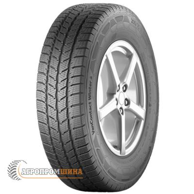 Continental VanContact Winter 235/65 R16C 115/113R