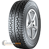 General Tire Eurovan Winter 2 195/70 R15C 104/102R (шип)