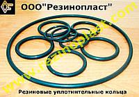 Кольцо уплотнительное 066-076-50-2-2 ГОСТ 18829-73 (ГОСТ 9833-73)