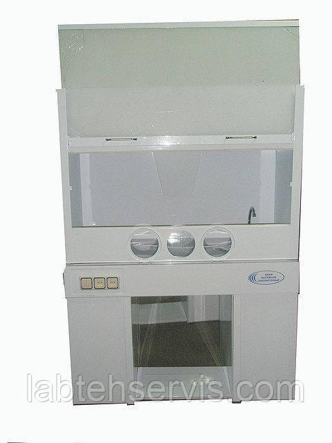 Шкаф вытяжной универсальный ШУВ-1