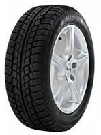 Зимняя шина Blackstone Alaska 185/60 R14 82T