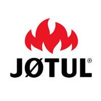 С 01.02.15 Вступает в силу прайс-лист 2015 года на каминные топки и печи Jotul (Норвегия).