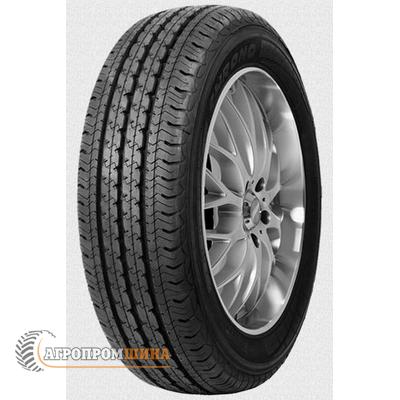 Pirelli Chrono 235/65 R16C 115/113R, фото 2